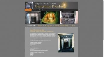 Grateshine Polishing