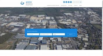 Graves Jenkins, Brighton