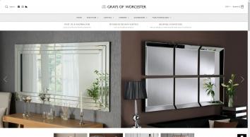 Grays of Worcester Ltd