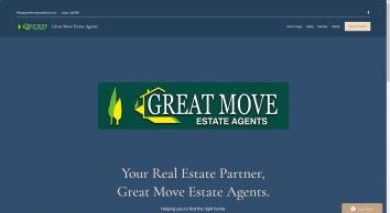Greatmove Property