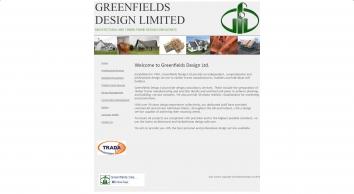 Greenfields Design Ltd