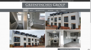 Greenfinch Estate Agents