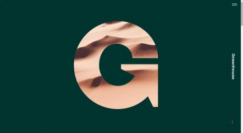 Greenhouse HQ