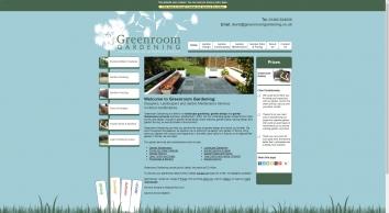 Garden Designer Landscaping Services   Fencing Maintenance Hitchin Herts