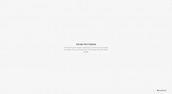 Ultraline > Greenways Architectural Ltd