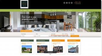 Greenwood & Co Letting Agents in Farnham