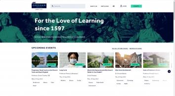 Gresham College