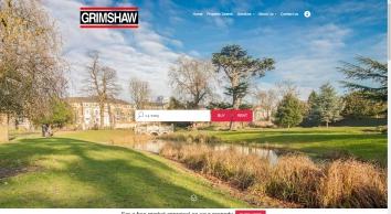 Grimshaw Co, London