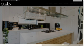 Groby Kitchens