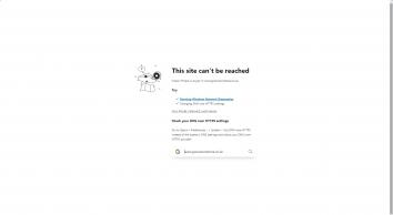 Grosvenor Stone