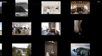 Groves Raines Architects Ltd
