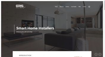 GRS Controls Ltd
