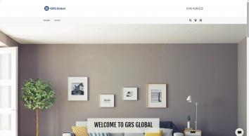 GRS Global