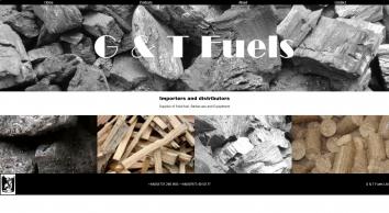 G & T Fuels