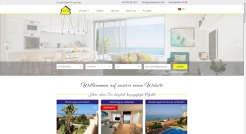 Torrox Estate Agent | Property for sale Spain