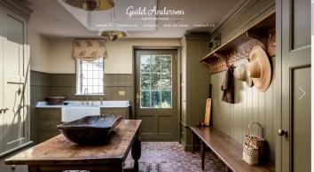 Guild Anderson Furniture Ltd