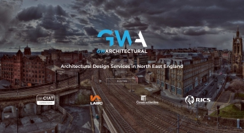 GW Architectural