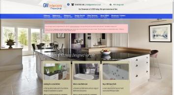G W Interiors