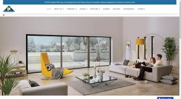 G X Home Improvements Ltd