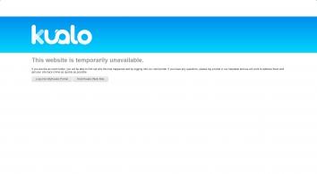 h2architecture.co.uk
