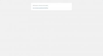 Home - Habitat Investments