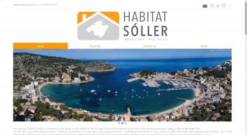 Habitat S�ller, Mallocar