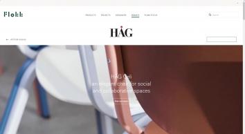 HAG UK