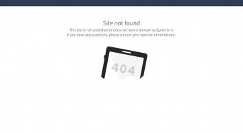 Haig & Hosford