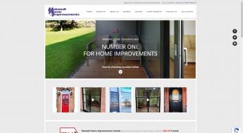 Composite Door Manufacturers in Essex – Hainault Home Improvements