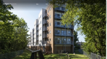 Haines Phillips Architects