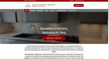 Halton Property Services