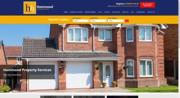 Hammond Property Services
