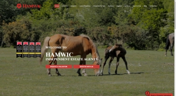 Hamwic Independent Estate Agents