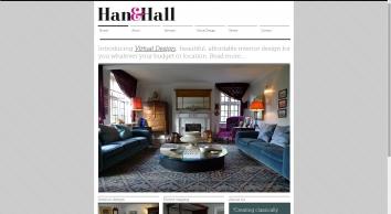 Han & Hall