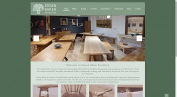 Steven Baker Furniture