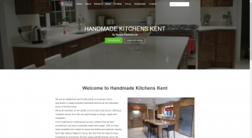 Bakers Kitchens Limited