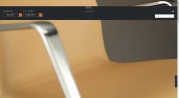 Stuart Groves Furniture Ltd