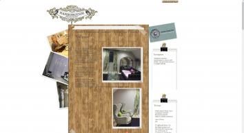 Harborough Decorators London