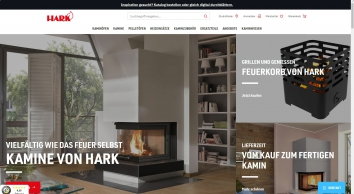 Hark GmbH  Co. KG