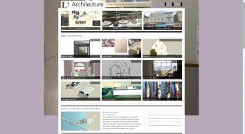 L1 Architecture