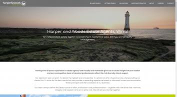 Harper Woods Estate Agency