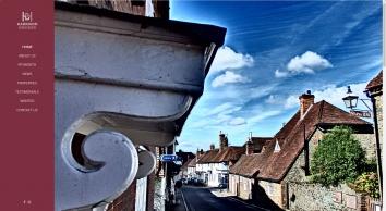 Rosewarnes Independent Estate Agents, Petworth