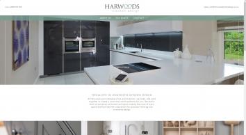Harwoods Of Winterbourne