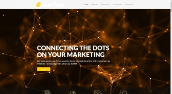 #Motion