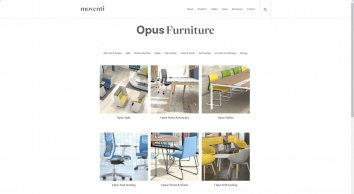 Hawkeswood Office Furniture