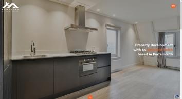 Hawthorn Property Developments | Bespoke Building Company | Fareham Hampshire