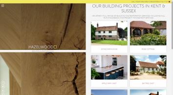 Hazelwood Building contractors