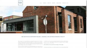 HBK Architects