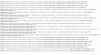 H C Restorations - Restorers of antique and modern furniture, French Polishing - Bushey, Hertforsdhire, UK.