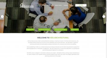 HDS Architectural Services